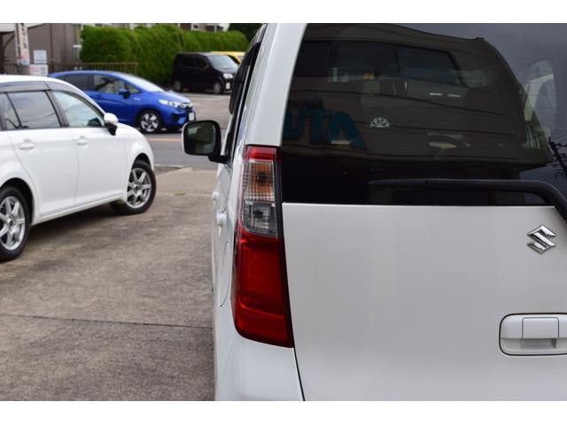 FX アイドリングストップ 純正CD キーレス 車検整備付(15枚目)