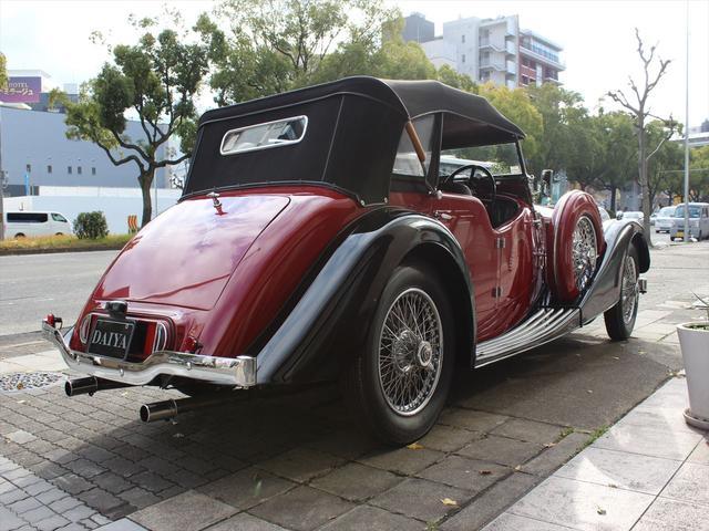 「その他」「イギリスその他」「その他」「愛知県」の中古車8