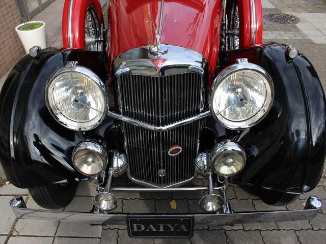 「その他」「イギリスその他」「その他」「愛知県」の中古車18