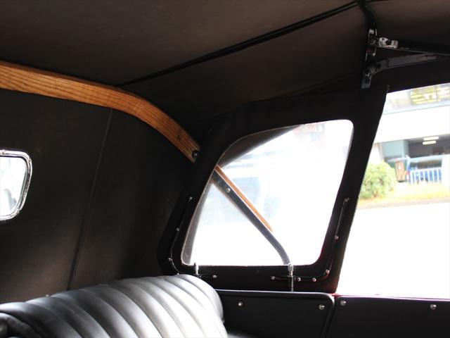 「その他」「イギリスその他」「その他」「愛知県」の中古車47