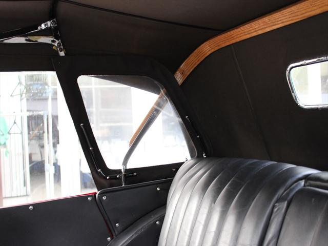 「その他」「イギリスその他」「その他」「愛知県」の中古車48