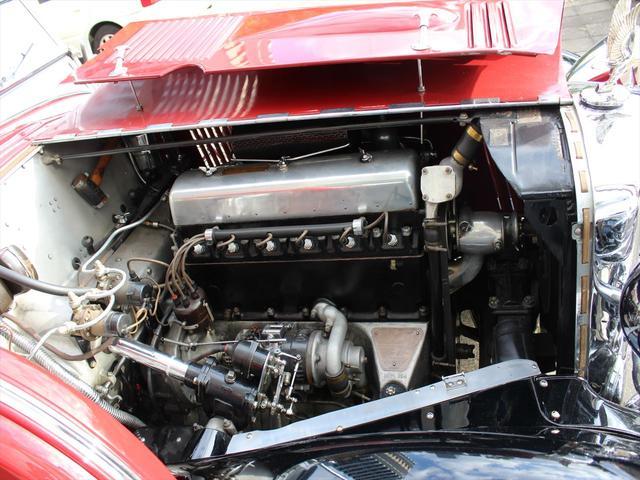 「その他」「イギリスその他」「その他」「愛知県」の中古車51