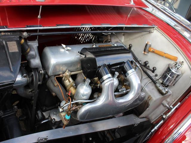 「その他」「イギリスその他」「その他」「愛知県」の中古車52
