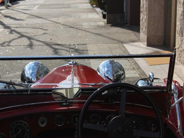 「その他」「イギリスその他」「その他」「愛知県」の中古車53