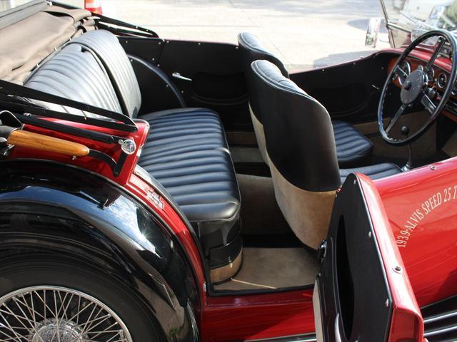 「その他」「イギリスその他」「その他」「愛知県」の中古車54