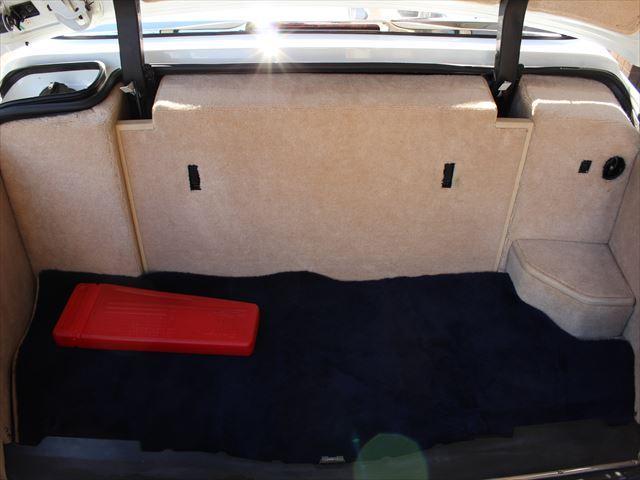 「ベントレー」「ベントレー アズール」「オープンカー」「愛知県」の中古車39