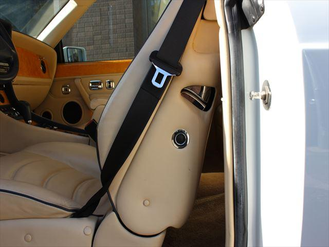 「ベントレー」「ベントレー アズール」「オープンカー」「愛知県」の中古車46