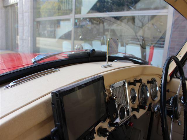 「MG」「MGA」「オープンカー」「愛知県」の中古車55