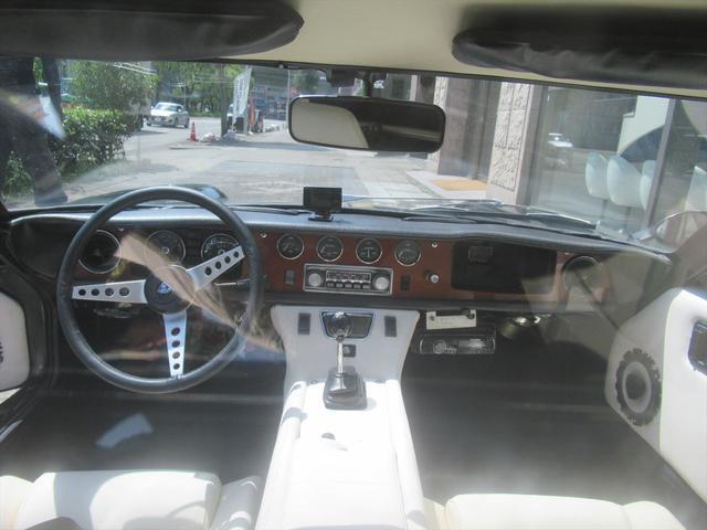 「ロータス」「ロータス ヨーロッパ」「クーペ」「愛知県」の中古車15