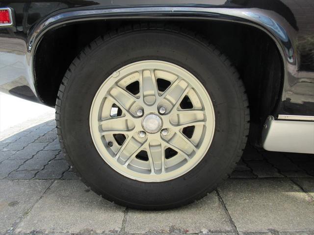 「ロータス」「ロータス ヨーロッパ」「クーペ」「愛知県」の中古車43