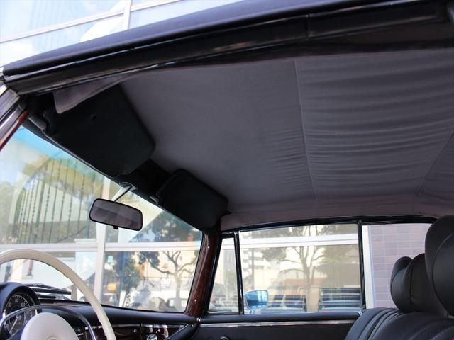 「メルセデスベンツ」「Mベンツ」「セダン」「愛知県」の中古車31