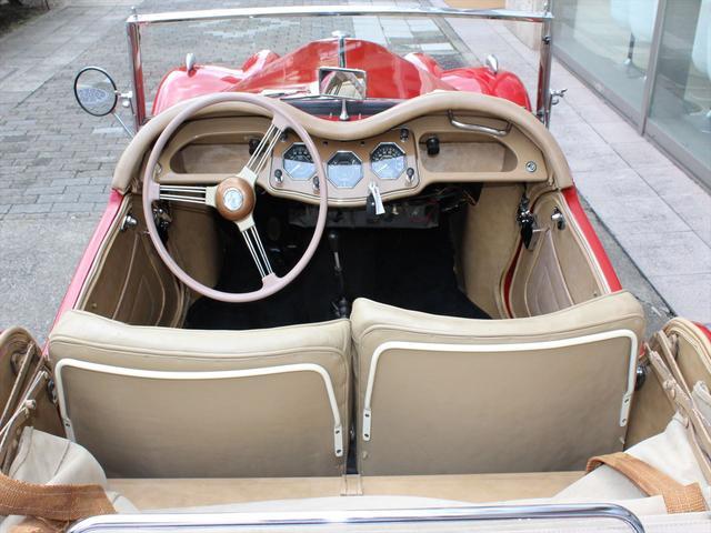 「MG」「MG TF」「オープンカー」「愛知県」の中古車15