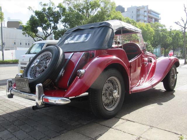 「MG」「MG TF」「オープンカー」「愛知県」の中古車33
