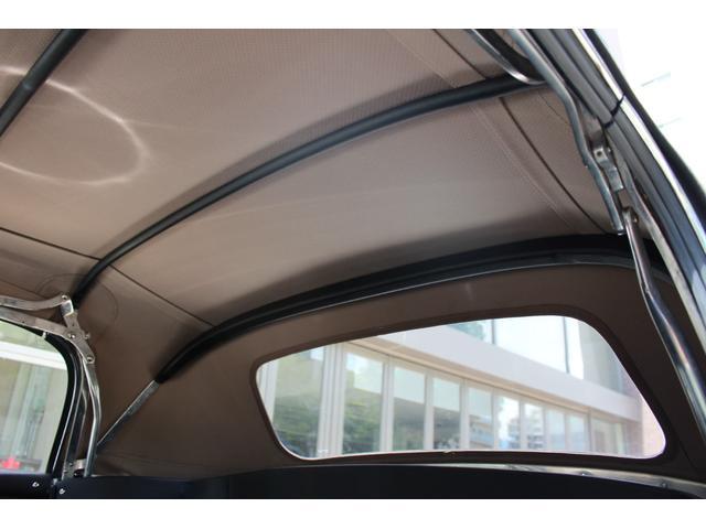 「メルセデスベンツ」「SLクラス」「オープンカー」「愛知県」の中古車12
