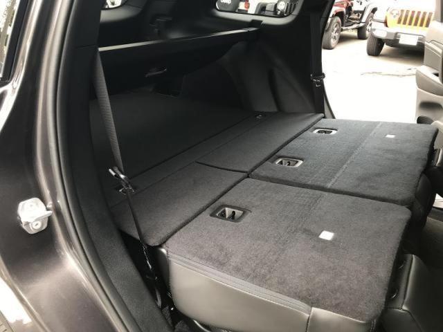 リミテッド 新車保証継承プラス認定中古車保証1年付き(2枚目)