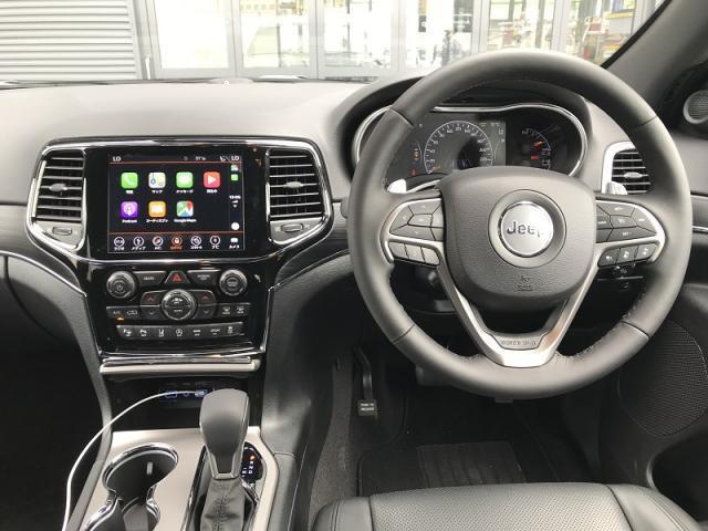 リミテッド 新車保証継承プラス認定中古車保証1年付き(6枚目)