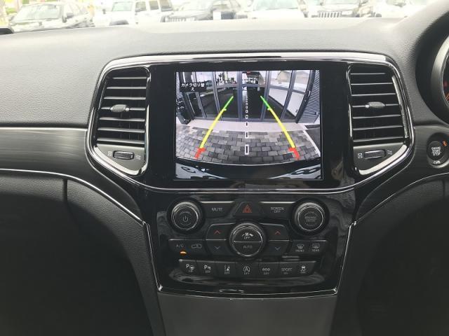 リミテッド 新車保証継承プラス認定中古車保証1年付き(11枚目)