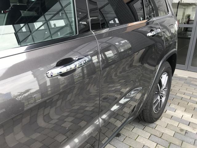 リミテッド 新車保証継承プラス認定中古車保証1年付き(19枚目)