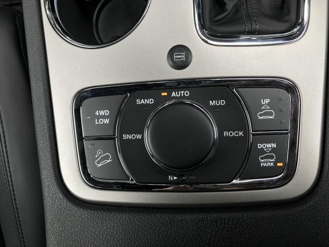 リミテッド 新車保証継承プラス認定中古車保証1年付き(20枚目)