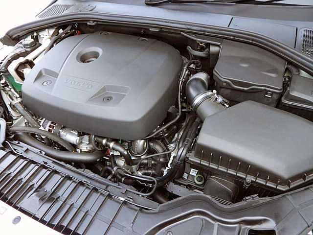 T3 最終クラシックモデル ベージュ革 SR デモカー使用車(10枚目)