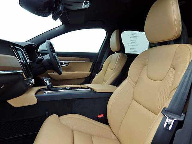 T6 AWDインスクリプション パイロットA ワンオーナー車(16枚目)