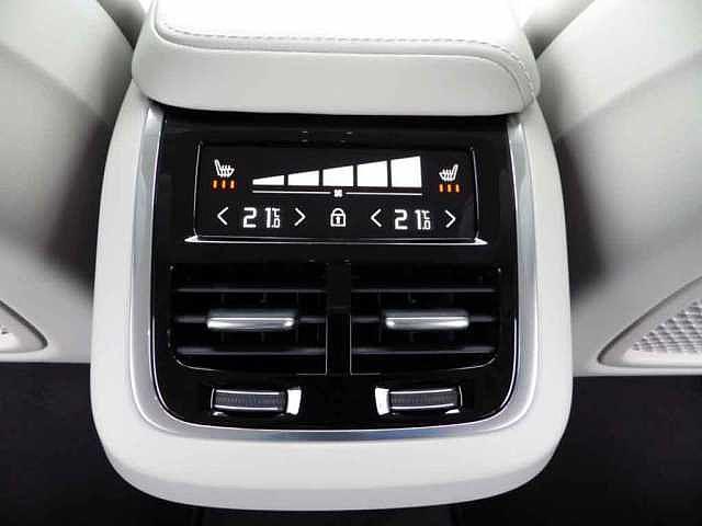 「ボルボ」「ボルボ XC60」「SUV・クロカン」「静岡県」の中古車15