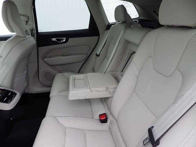 「ボルボ」「ボルボ XC60」「SUV・クロカン」「静岡県」の中古車40