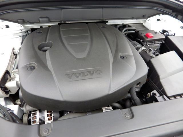 D4 AWDインスクリプション パノラマSR ワンオーナー車(11枚目)