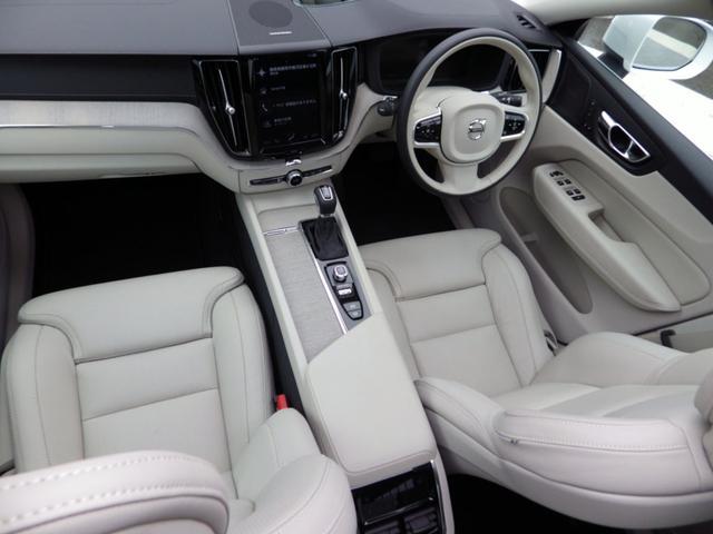 D4 AWDインスクリプション パノラマSR ワンオーナー車(24枚目)