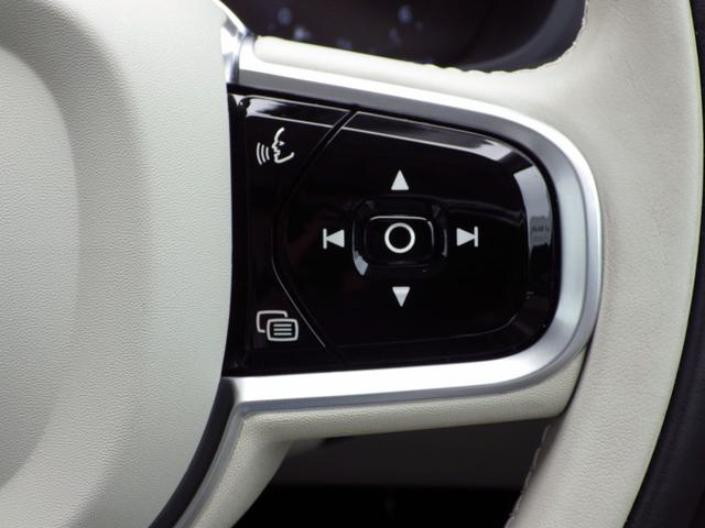 D4 AWDインスクリプション パノラマSR ワンオーナー車(28枚目)