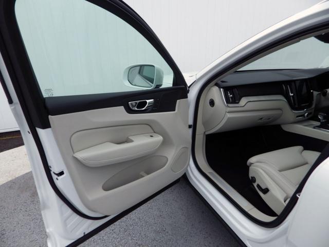 D4 AWDインスクリプション パノラマSR ワンオーナー車(30枚目)