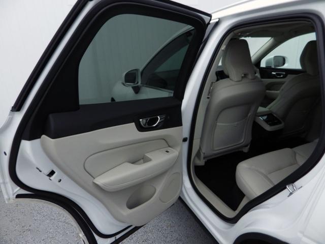 D4 AWDインスクリプション パノラマSR ワンオーナー車(33枚目)