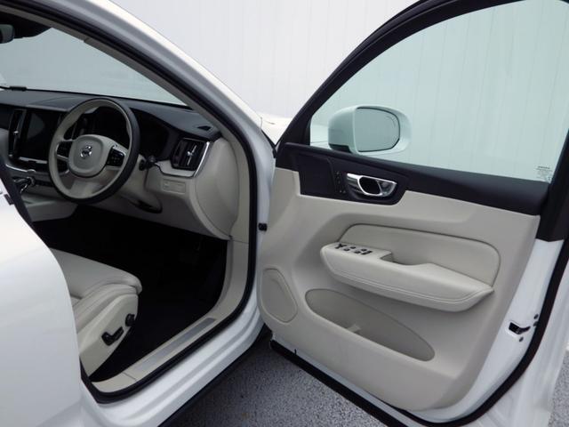 D4 AWDインスクリプション パノラマSR ワンオーナー車(37枚目)