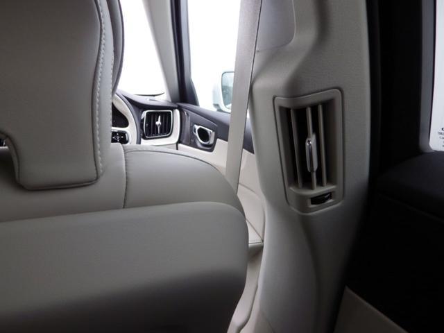 D4 AWDインスクリプション パノラマSR ワンオーナー車(39枚目)