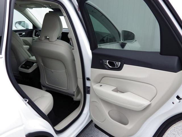 D4 AWDインスクリプション パノラマSR ワンオーナー車(41枚目)