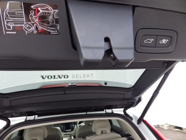 D4 AWDインスクリプション パノラマSR ワンオーナー車(42枚目)