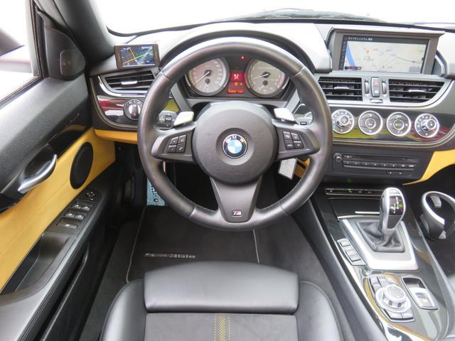 sDrive35is 左ハンドル ローダウン 社外19AW(8枚目)