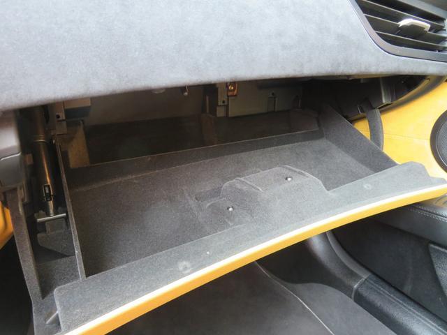 sDrive35is 左ハンドル ローダウン 社外19AW(18枚目)
