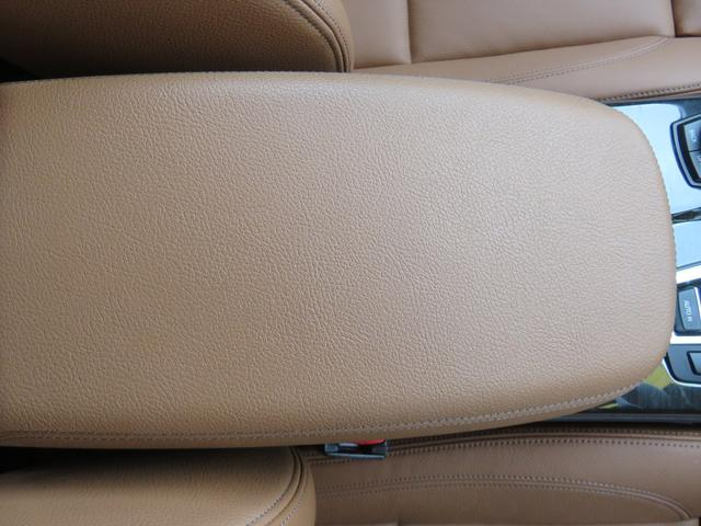 BMW BMW X4 xDrive28iMスポーツ 新車保証 茶革 SR 20AW
