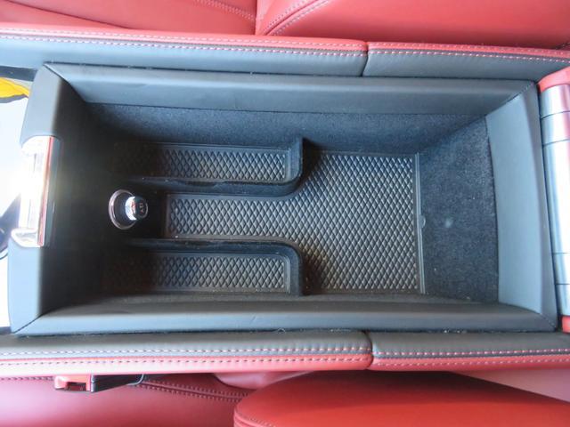 ベントレー ベントレー コンチネンタル GT V8 後期モデル 21AW ローダウン 社外ナビ
