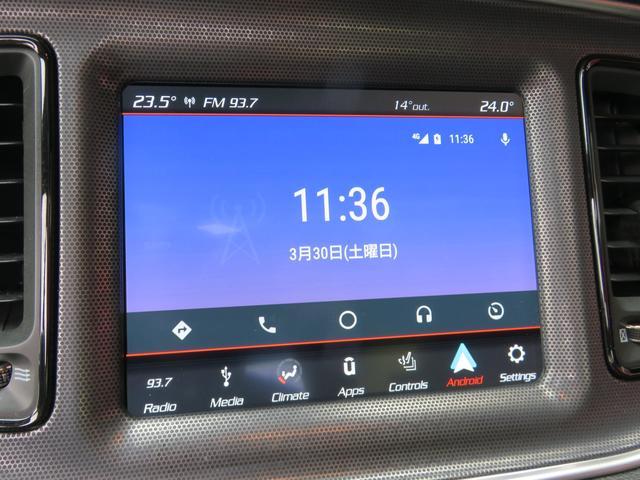 SXT プラス 自社輸入 実走行 カープレイ対応 SR 黒革(10枚目)