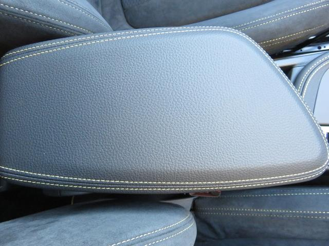 sDrive 18i MスポーツX 新車保証 SR 19AW(13枚目)