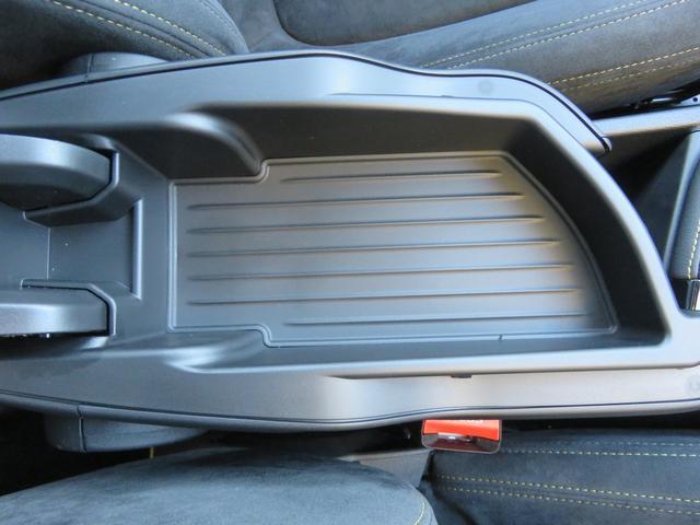 sDrive 18i MスポーツX 新車保証 SR 19AW(14枚目)