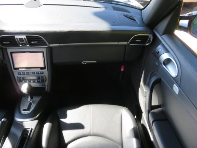 911カレラS ティプトロニックS 車高調 19AW SR(13枚目)
