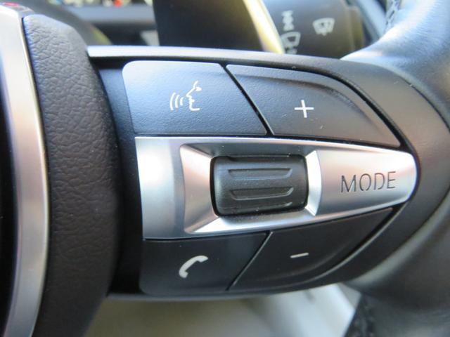 640iクーペ Mスポーツ 白革シート KW車高調 20AW(16枚目)
