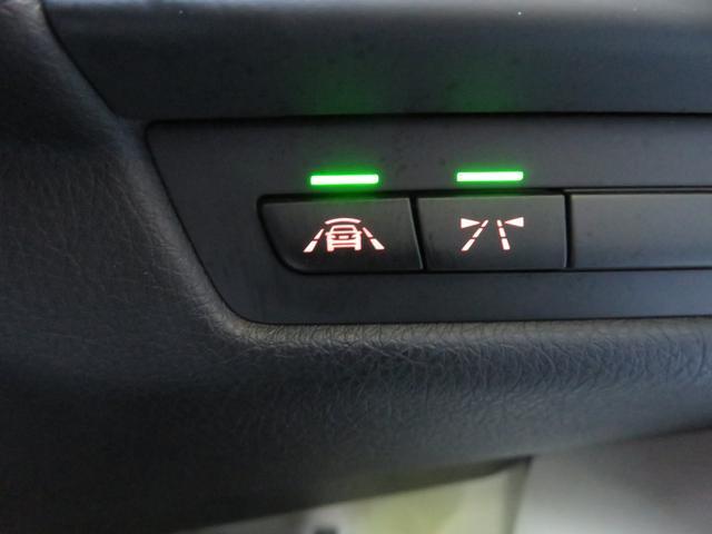 640iクーペ Mスポーツ 白革シート KW車高調 20AW(18枚目)
