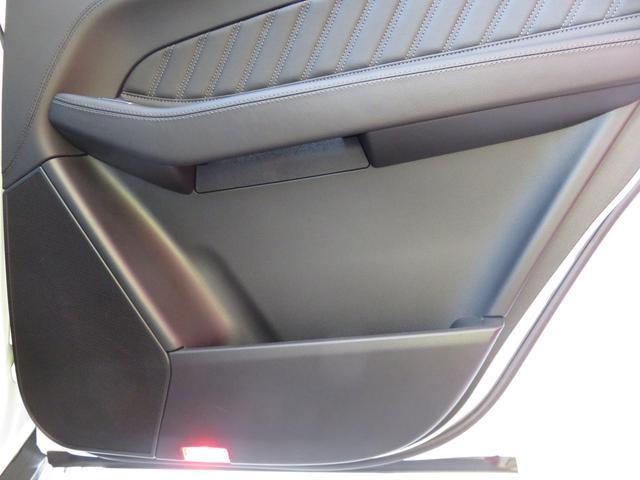 ◎グー保証加盟店!納車後も安心して乗っていただけるサービスも充実しております!Goo鑑定はJAAA(日本自動車鑑定協会)に委託し、内外装の状態、走行距離、機関、修復歴を細かくチェック致します。