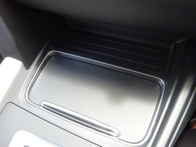 320d Mスポーツ 後期モデル ローダウン 純正19インチAW LEDヘッドライト 黒革シート シートヒーター インテリジェントセーフティ 純正ナビ バックカメラ(14枚目)