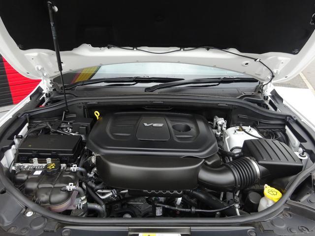 アルティテュード 限定135台・ワンオーナー・エアサス・ブラックスエードレザーコンビシート・シートヒーター・グロスブラックカラー20AW・ブラックグリル・ボディ同色F&Rバンパー・バック&フロント&サイドカメラ(7枚目)