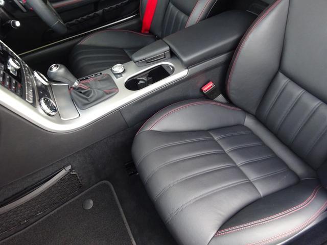 SLK200 AMGスポーツパッケージ・マジックスカイコントロールパノラミックバリオルーフ・レーダーセーフティパッケージ・バックカメラ・ブラックレザーシート・18AW・純正ナビ&TV(24枚目)